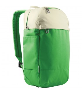 کوله‌پشتی لپ‌تاپ InCase مدل Campus Compact BackPack 15 green