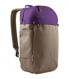 کوله‌پشتی لپ‌تاپ InCase مدل Campus Compact BackPack 15 Pruple