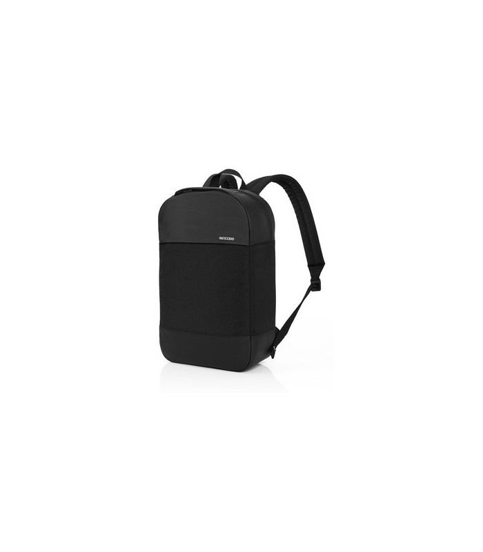 کوله‌پشتی لپ‌تاپ InCase مدل Campus Compact BackPack 15 Black
