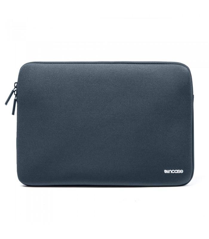 کاور لپتاپ 12 اینچی Incase مدل Neoprene Classic Sleeve