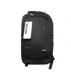 کولهپشتی لپتاپ 15 اینچی Incase مدل Nylon Compact BackPack