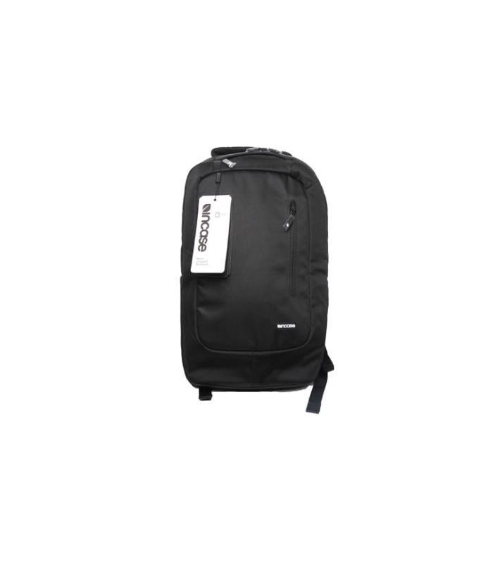 کولهپشتی لپتاپ 15 اینچی Incase مدل Nylon Compact BackPack Black