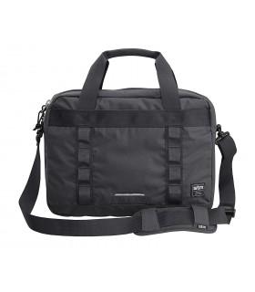 کیف دستی لپتاپ 13 اینچی STM مدل Bowery