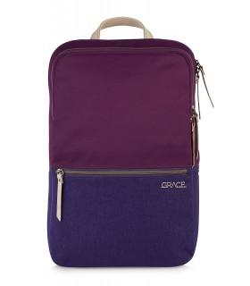 کوله پشتی لپتاپ 15 اینچ STM مدل Grace Pack