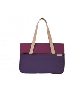 کیف دستی لپتاپ 13 اینچی STM مدل Grace Deluxe Sleeve