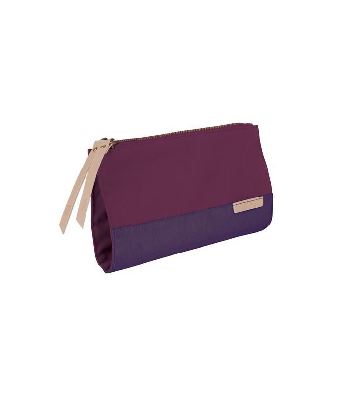 کیف دستی مخصوص موبایل و لوازم همراه STM مدل Grace Clutch