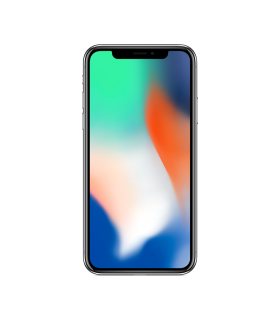 گوشی موبایل اپل مدل iPhone X 256
