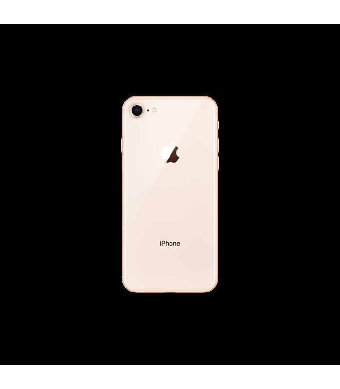 گوشی موبایل آیفون مدل iPhone 8
