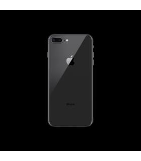 گوشی موبایل اپل مدل iPhone 8 Plus