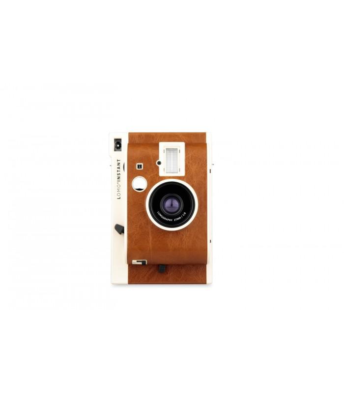 دوربین چاپ سریع Lomo مدل Instant طرح Sanremo