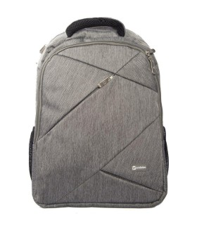 کوله پشتی لپ تاپ 15 اینچ وندلسو مدل WEB-100G