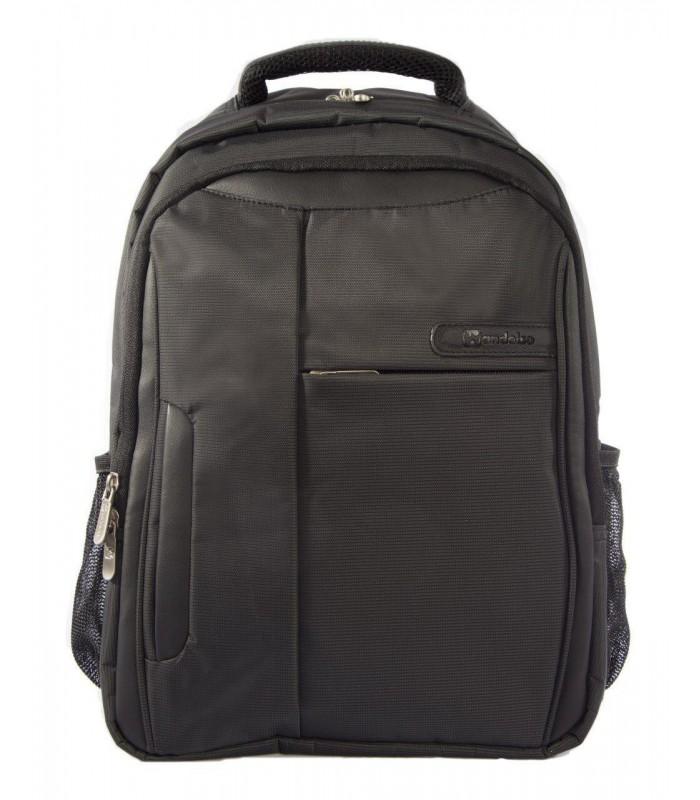 کوله پشتی لپ تاپ 15 اینچ وندلسو مدل WEB-105K