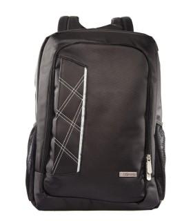 کوله پشتی لپ تاپ 15 اینچ وندلسو مدلWEB-106K