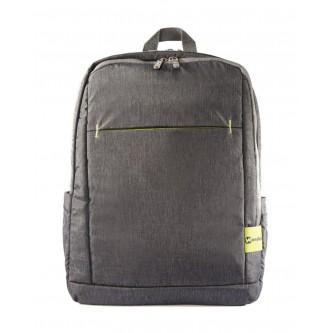 کوله پشتی لپ تاپ 15 اینچ وندلسو مدل WEB-102D-G