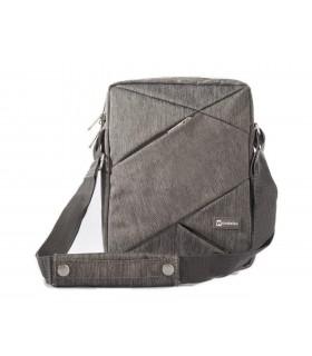 کیف تبلت 11 اینچی وندلسو مدل WEM-800G