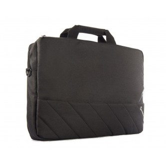 کیف لپتاپ 15 اینچ وندلسو مدل WEH-500K