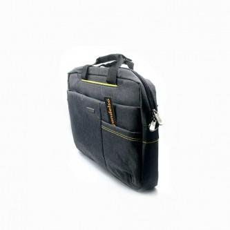 کیف لپتاپ 15 اینچی وندلسو مدل WEH-501D-G