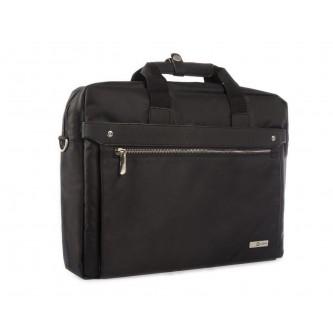 کیف لپتاپ 15 اینچی وندلسو مدل WEH-502K