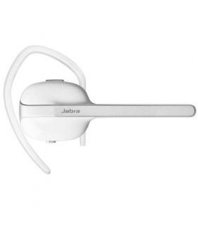 هندزفری بلوتوثی Jabra مدل Style Bluetooth