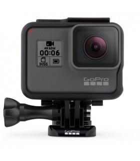 دوربین ورزشی گوپرو مدل Hero 6 Black