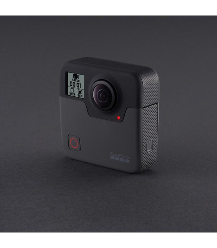 دوربین 360 درجه ای گوپرو مدل Fusion