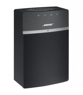 اسپیکر بی سیم Bose مدل Soundtouch 10 Wireless Music Apac