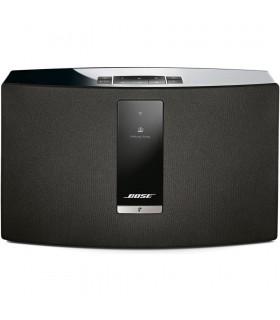 اسپیکر بی سیم Bose مدل SoundTouch 20 Series III Black
