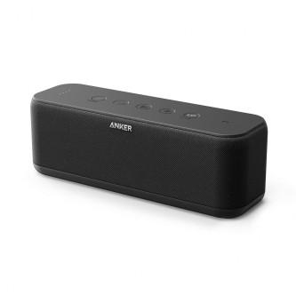اسپیکر بلوتوث Anker مدل Sound Sound Core Boost