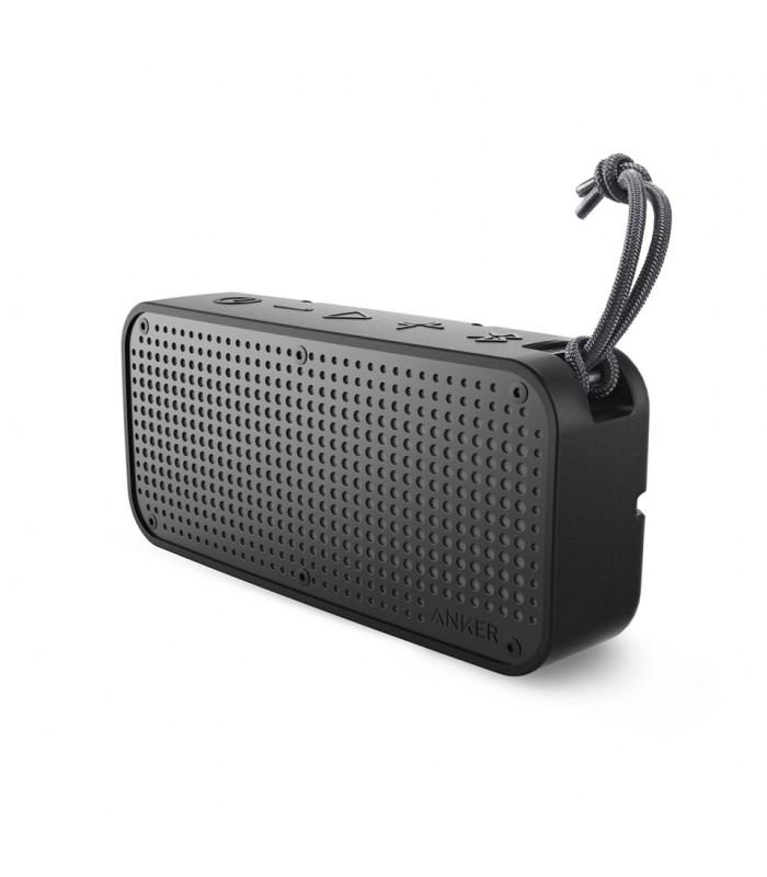 اسپیکر Anker بلوتوث مدل SoundCore Sport XL Speaker Black