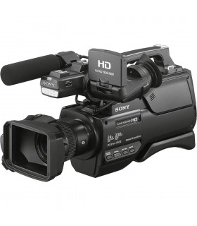 دوربین فیلم برداری دست دوم سونی مدل HXR-MC2500 Shoulder Mount AVCHD