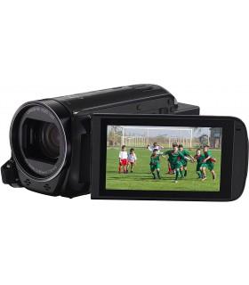 دوربین کامپکت فیلم برداری کانن مدل Legria HF R78