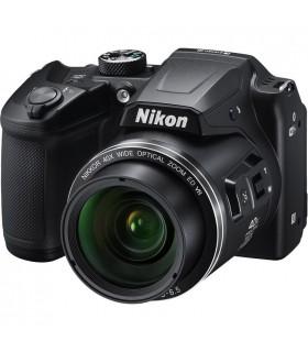 دوربین کولپیکس نیکون مدل COOLPIX B500
