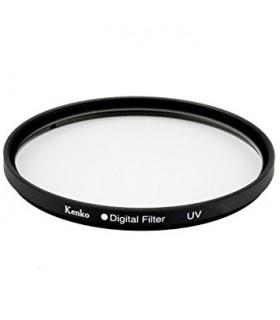 فیلتر Kenko مدل 55mm UV