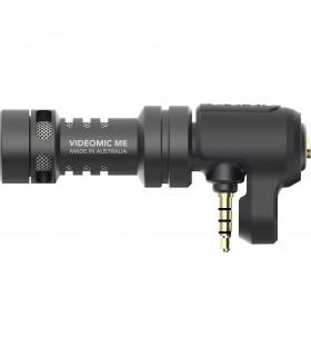 میکروفون گوشی هوشمند Rode مدل VideoMic Me Directional Mic