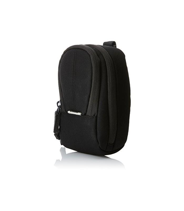 کیف دوربین Vanguard مدل Lido 8
