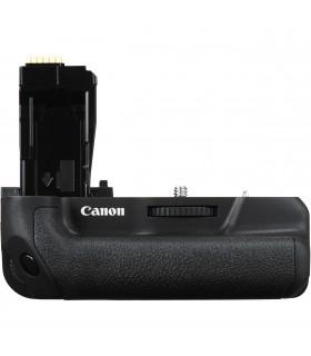گریپ باتری Canon مدل BG-E18 برای 750D و 760D