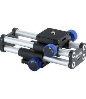 ریل فوکوس Novoflex مدل Rack Mini
