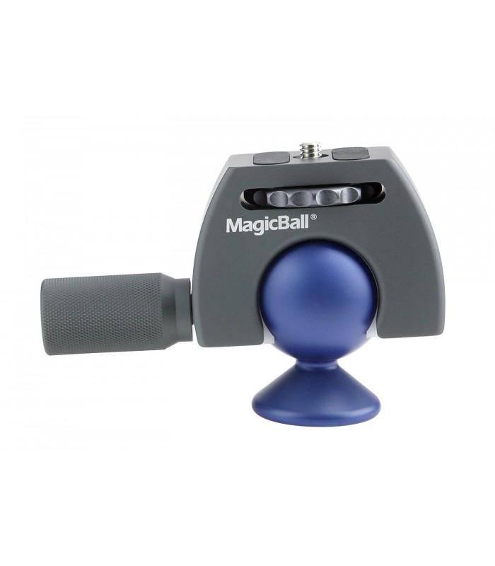 NOVOFLEX MagicBall MINI