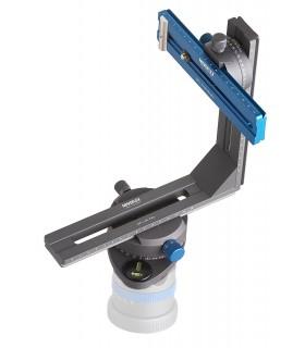 سر سه پایه پانوراما مدل Novoflex مدل PRO II VR-system