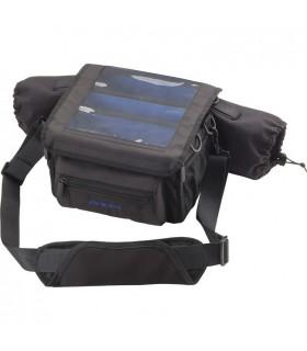 کیف حمل ضد آب رکوردر ZOOM F8 مدل PCF-8