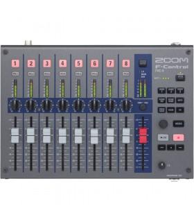 Zoom F-Control FRC 8