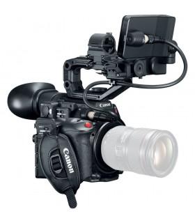 دوربین فیلم برداری Canon مدل C200