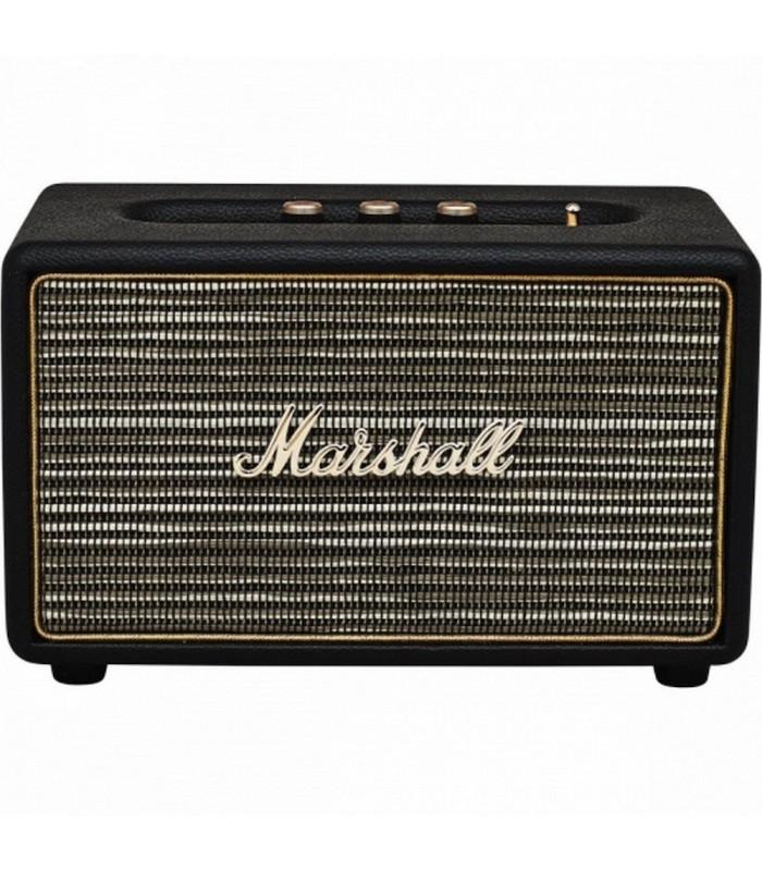 اسپیکر Marshall مدل Acton Bluetooth
