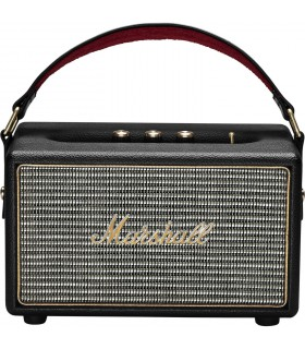 اسپیکر Marshall مدل Killburn Protable Bluetooth