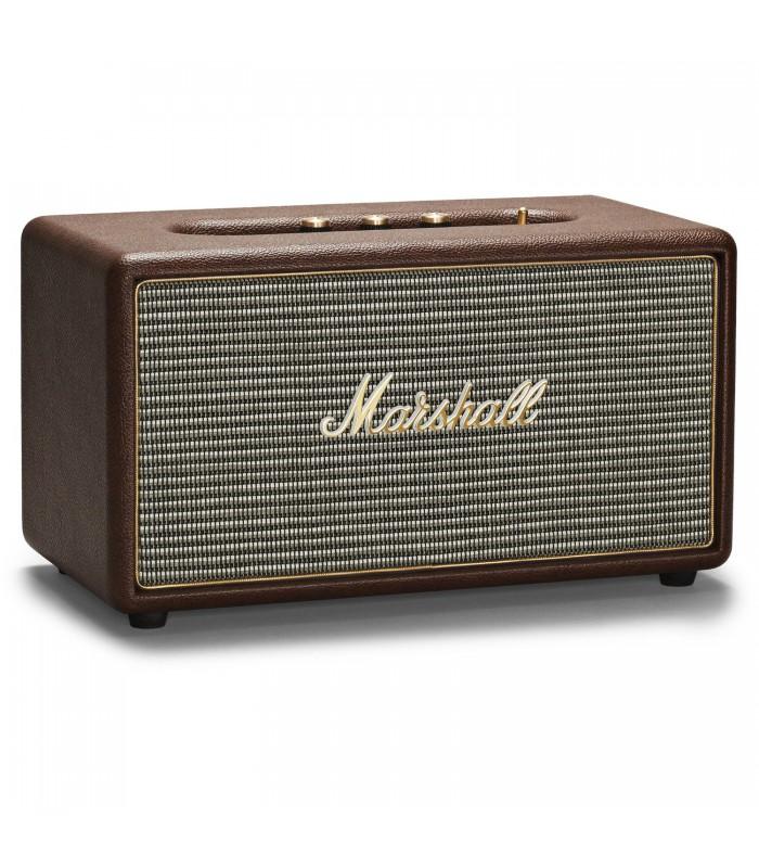 اسپیکر Marshall مدل Stanmore Bluetooth