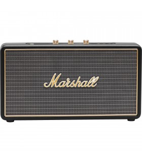 اسپیکر Marshall مدل Stockwell Portable Bluetooth