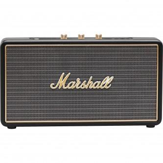 اسپیکر Marshall مدل Stockwell Portable Bluetooth