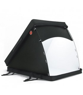 Simp-Q Portable Studios Size L