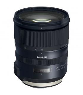 لنز تامرون مدل Canon EF 70-200mm f2.8L USM مانت EF کانن
