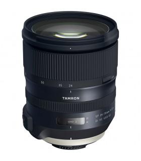 لنز تامرون مدل 70-200mm f2.8L USM مانت F نیکون